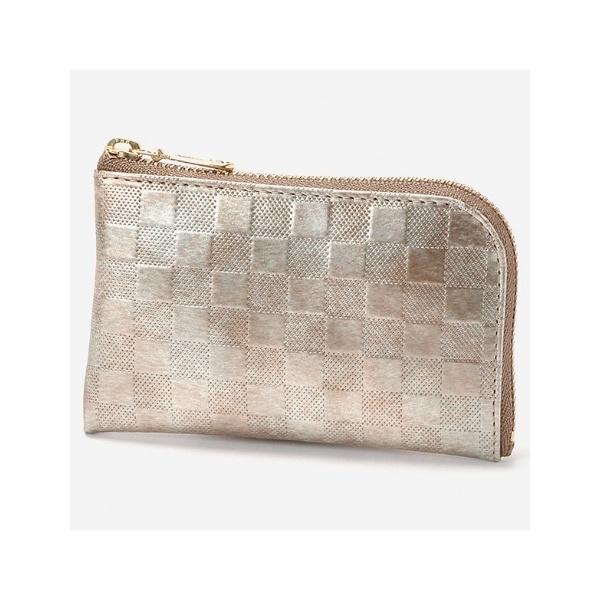 カッチョよくてミニマルなお財布をゲットしたので自慢します。