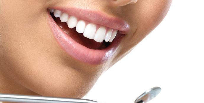 【美容】歯周病と虫歯リスクを下げるおすすめアイテム