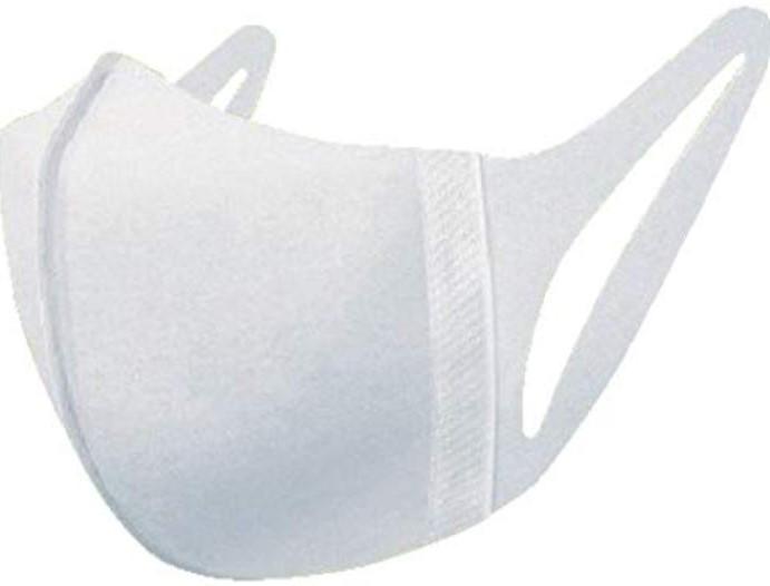 【緊急】新型コロナウイルスでマスクが品薄!?対策まとめ。