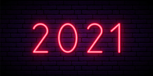 【2020年も終わり】のちゃんが買ってよかったアイテム紹介!