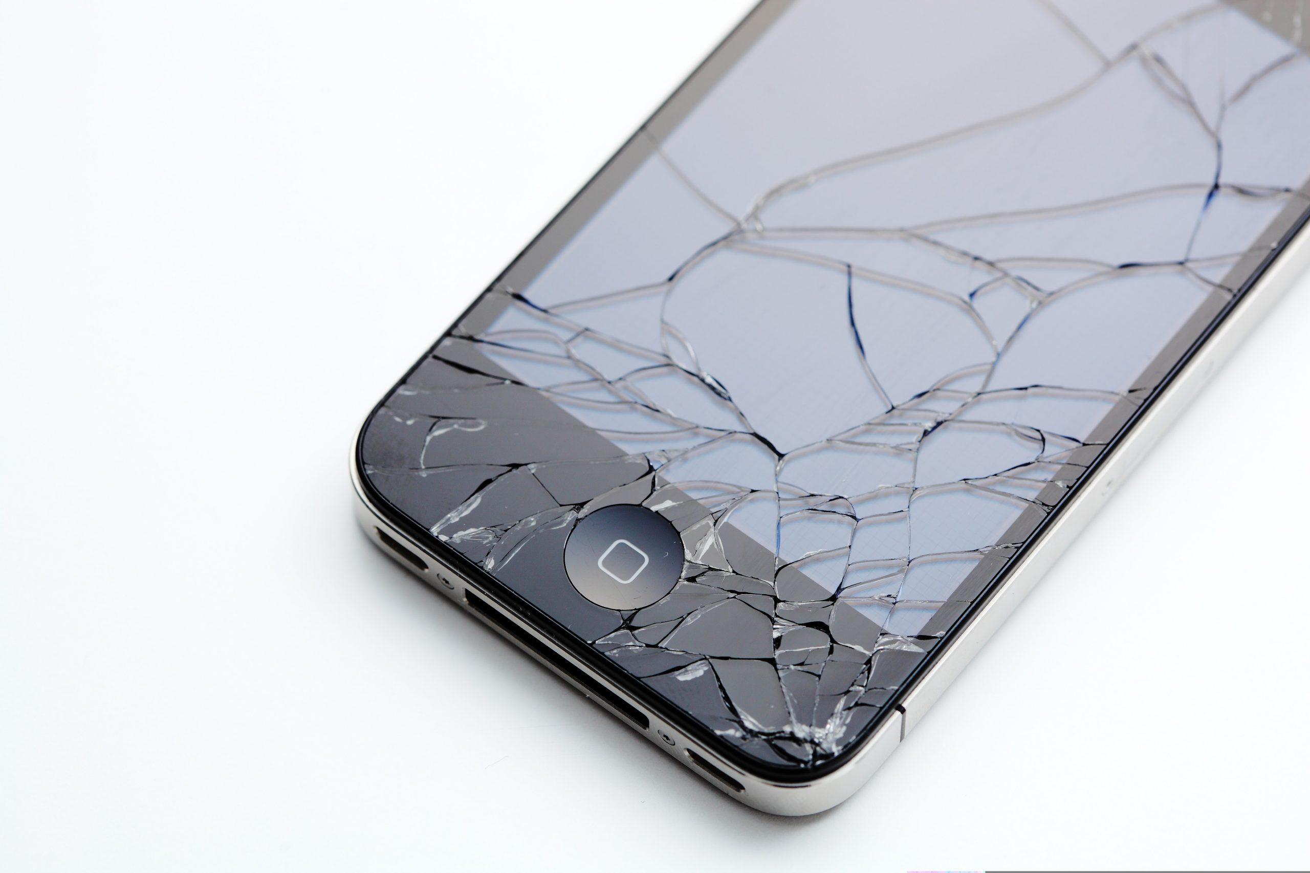 【iphone12】オススメのガラスフィルム!液晶保護に!